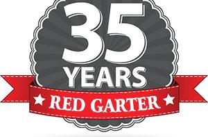 Permalink auf:35 Jahre RED GARTER Dixieland Band