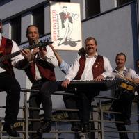 Jazz-im-Dorf-Cham