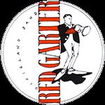 RED GARTER Dixieland Band