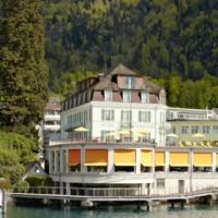 hotel_terrasse_vitznau