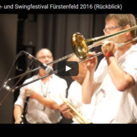 rueckblick_fuerstenfeld